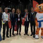 sciattori-maratona-di-roma
