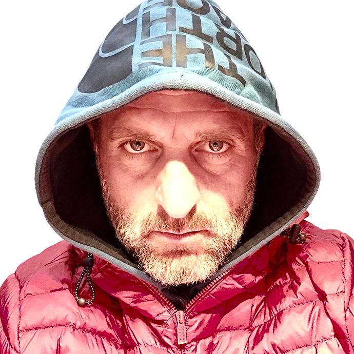 alessandro-micheli-coach-25-ski-maestro-di-sci