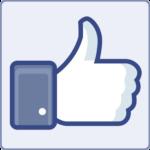 facebook-pagina-fan-sciattori-terminillo