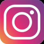 instagram-sciattori