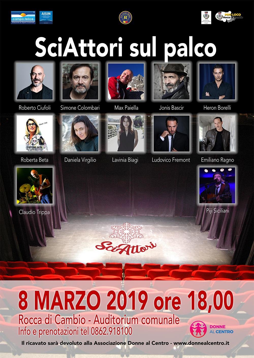 locandina-8-marzo-2019